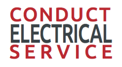 Conduct Electrical Service
